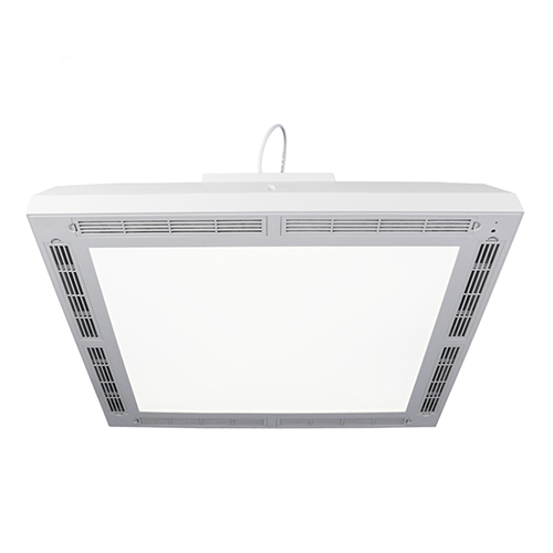 Sterilization Panel Light